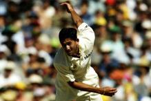 Punjab game crucial, says Mumbai skipper Agarkar