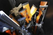 After Newtown, Americans want their guns, with some restrictions