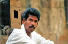 Bala wants to assist Mani Ratnam in a film