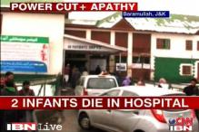 J&K: 2 infants die in hospital, parents allege negligence