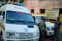 Beed radio blast: Police arrest 1, rule out terror angle