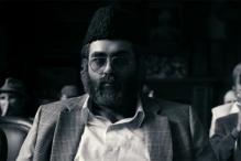 David: Watch Neil Nitin Mukesh in the trailer