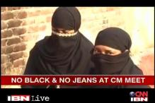 Dress code diktats: NCW seeks probe, UP Muslims cry attack on faith
