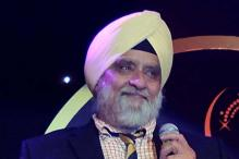 Bishan Bedi slams India's myopic strategy; terms Nagpur pitch disgraceful