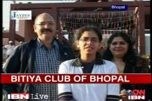 Bhopal's 'Bitiya Club' instills pride in parents of daughters