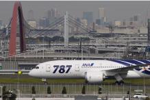 Dreamliners in emergency landing, regulators order probe