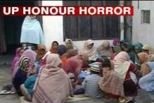 Honour killing: Victim's brother meets Aamir
