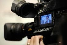 Mumbai: TISS organises students' film festival