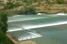 Karnataka told to release more Cauvery water to TN