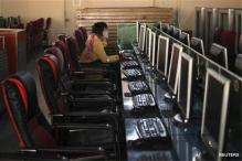 China tightens Internet controls, legalises post deletion
