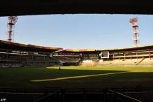 After Eden, PCB recee team okays Chinnaswamy