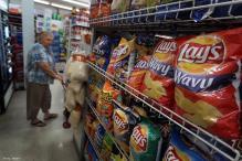PepsiCo to double potato procurement in India in 5 yrs