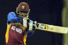 WI vs Bangladesh, only T20: as it happened