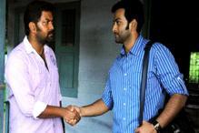 Malayalam film 'Color of Sky' enters the Oscar race