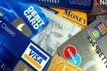 RBI: Consider issuing debit cards with photograph