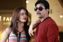 'Moondru Per Moondru Kadhal' Music Review: It's nice