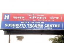 Delhi ICU deaths: Police arrest 2