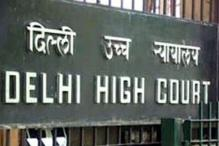 Highlights 2012: What kept Delhi HC in news