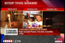 Delhi gangrape: Police quiz absconder's family