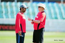 BCCI changes India-Eng ODI timings due to dew factor