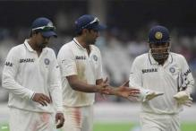 Dhoni has lost control over things: Srikkanth