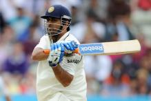 India vs England, 4th Test: As it happened