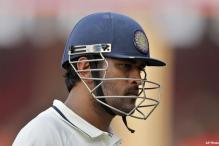 A few failures won't make Dhoni a bad captain: Wasim Bari