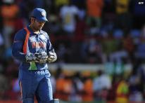 Our pacers were a bit raw, says captain Dhoni