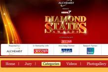 IBN7 Diamond States Awards: Maharashtra, Sikkim emerge winners