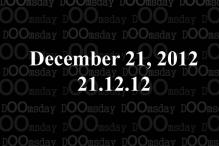 Astronomer dismisses December 21 doomsday prophesy