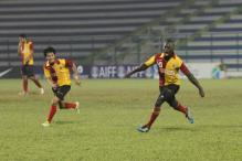 I-League: All eyes on East Bengal-Mohun Bagan derby