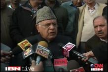 J&K cricket divide: Farooq Abdullah orders inquiry