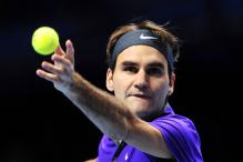 Roger Federer hopes to play 2016 Rio Games
