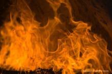 Nepal: Girl set on fire by Indian boyfriend dead