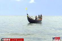 Sri Lanka releases 27 Tamil Nadu fishermen