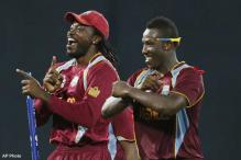 West Indies to launch franchise-based T20 league