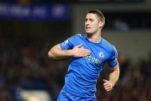 Chelsea are tighter under Benitez, says Cahill