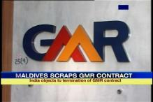 Don't rule out role of foreign hand in Male crisis: GMR