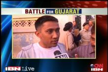 Gujarat elections: Modi's victory is assured, say supporters