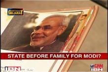 Gujarat Yatra: In Modi's hometown, it's impossible to find detractors