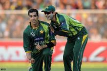 Pak erred on Gul's overs, reckons Yuvraj