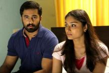 'Hitlist' Review: This Malayalam film is disappointing