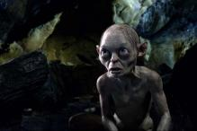 'The Hobbit' suffers from story bloat
