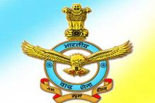 Another IAF official commits suicide in Jodhpur