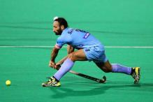 In pics: Indian hockey's road to the Champions Trophy semis