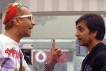 Bigg Boss 6: The ugliest fights on the reality show
