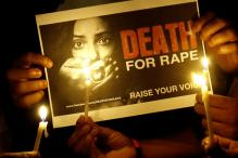 Delhi witnesses more protests against gangrape