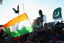 India-Pakistan Ahmedabad T20 postponed by a day
