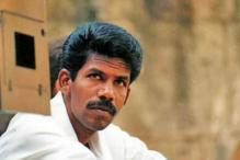 Tamil director Bala's 'Paradesi to hit screens soon