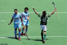 'Several good signs for Indian hockey at CT'